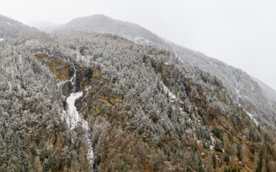 März 2020 | Lehner Wasserfall