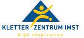 KLETTERZENTRUM_IMST